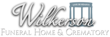 pre planning checklist wilkerson funeral home crematory