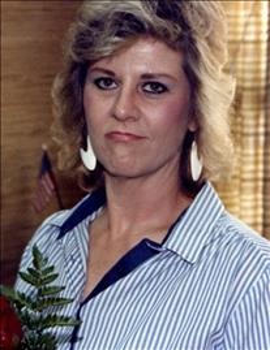 Gayle Harrington Tripp Obituary - Visitation & Funeral