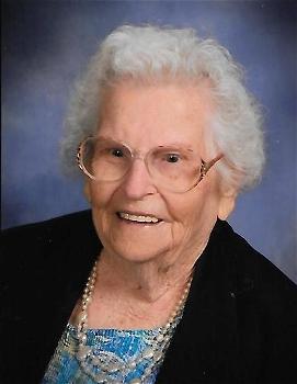 Margie Dean Brooks Langley Obituary - Visitation & Funeral